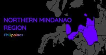 Northern Mindanao Region